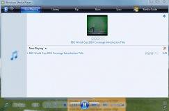 MP3 Playback Verification