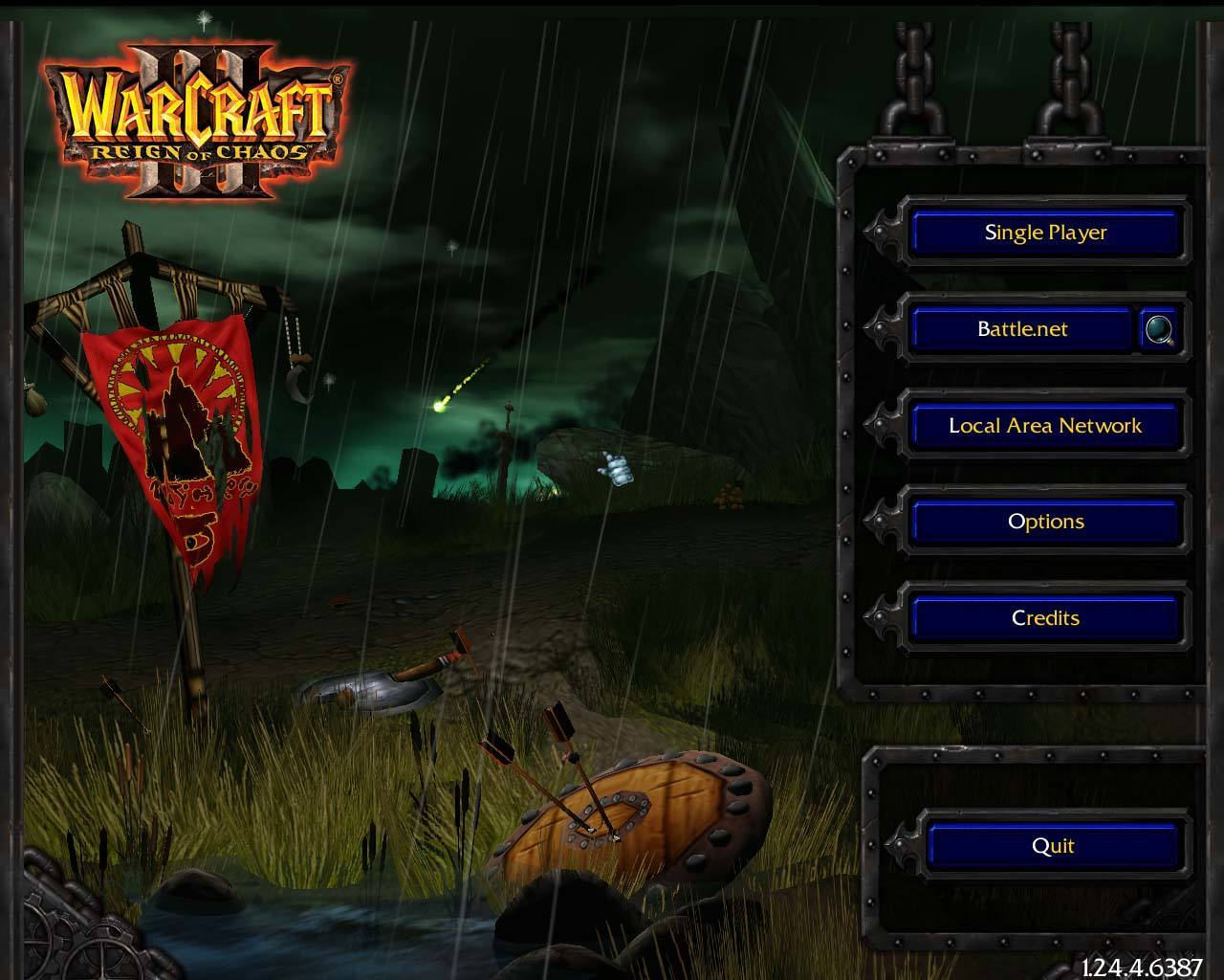 Sex patch warcraft iii reign of chaos nsfw gallery