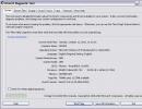 DirectX Software Development Kit