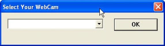 Genius Webcam Drivers Download - Update Genius Software