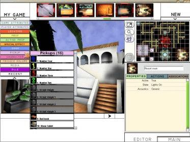 Mission maker download free version for Mission exe