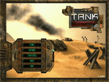 hell buggies game download