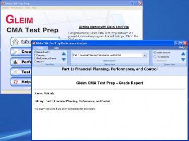 Free CIA Exam Questions