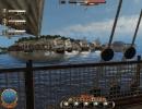 Tactical UI