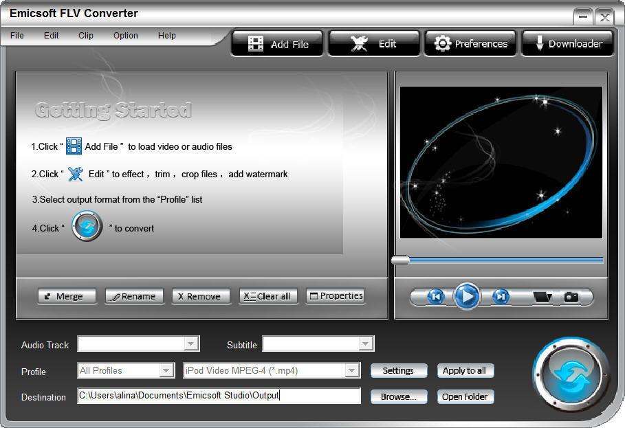 редакторы аудио файлов для андроид скачать