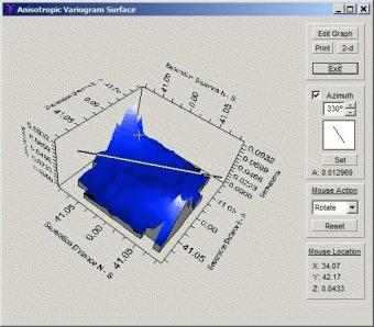 download Дипломное проектирование: Методические указания