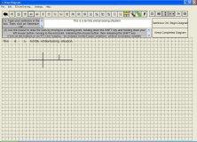 diagramming sentences   software informer  versatile free    draw your own diagram  miscellaneous sentences