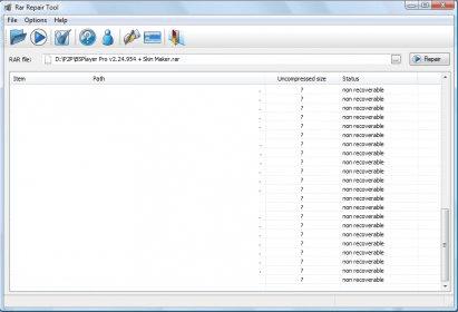 il segreto di puente viejo torrent download