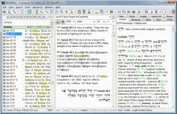 free download tamil bible software