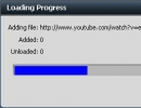 Downloading Video