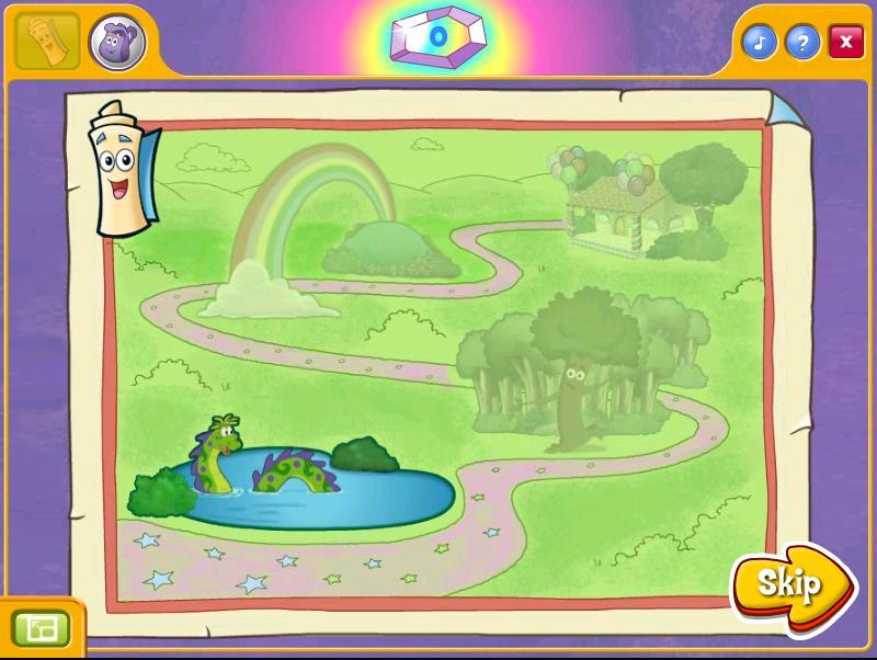 dora the explorer map template - dora the explorer map related keywords dora the explorer