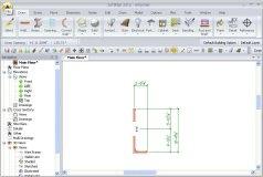 Softplan software informer softplan was developed for Softplan review