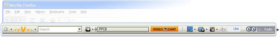 Solucion para eliminar extensiones malignas de Google Chrome