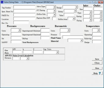 Srvs Intools Interface 6 2 Download Free