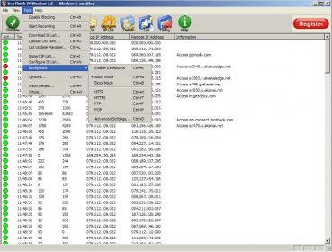 Avast Secureline Autonome Vpn License Key |CloudVPN for ...