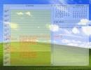 Outlook on the Desktop SnapShoot