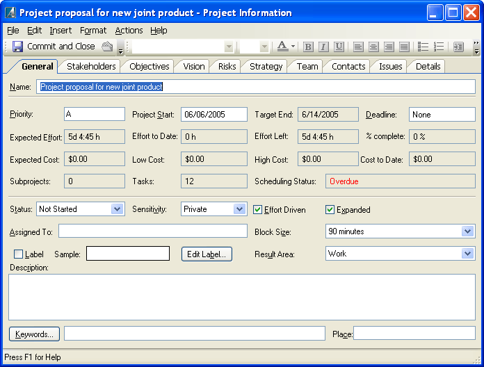 Rpm life planner 2.2 download 64