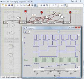 logic gates pdf free download