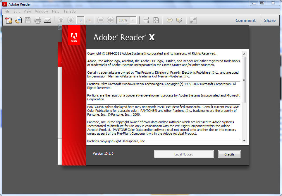 adobe ebook reader download