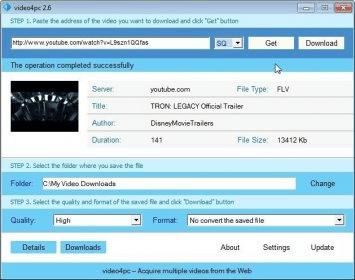 video4pc xhamster downloader download. Black Bedroom Furniture Sets. Home Design Ideas
