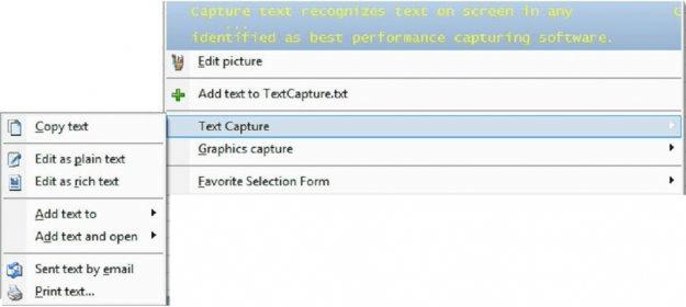 FastStone Screen Capture - The Best Screen Capture Software