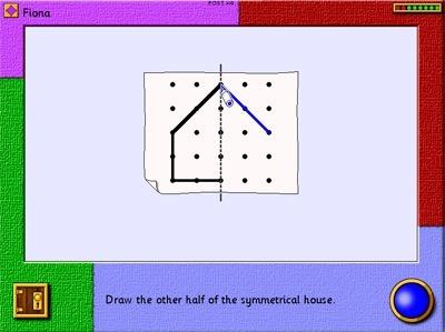 Rm Maths Software Informer Screenshots