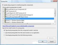 Xna Framework 4.0 скачать для Windows 7 - фото 7