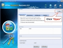 Office Password Recovery 5.0
