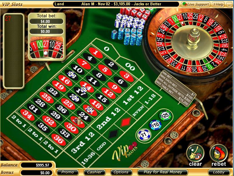 Best online casino roulette cheat shannyn casino
