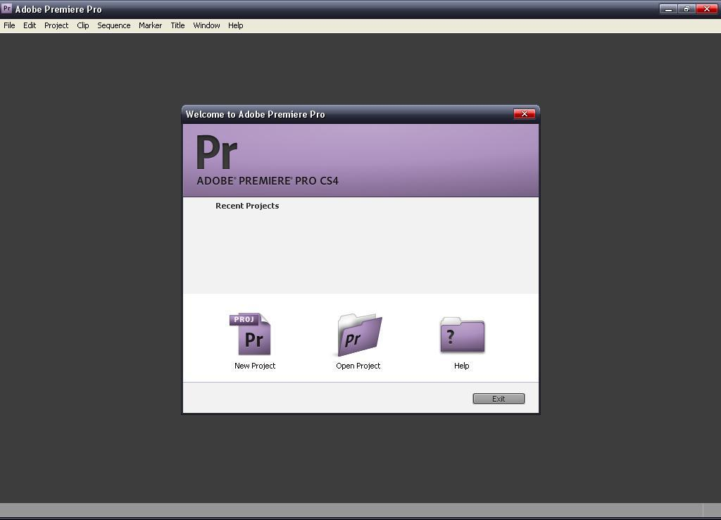 Adobe Premiere Pro Software Price