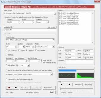 Free ActiveX Downloads - Freeware Files.com