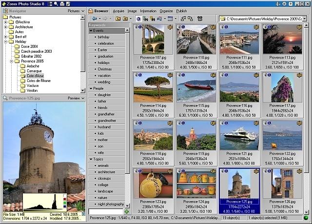 http://img.informer.com/screenshots/287/287575_1_pad_.jpg
