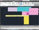 Building schematics