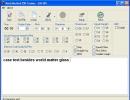 G4FON Koch Method Morse Trainer