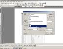 Printing Word to PDF