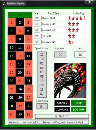is gambling losses tax deductible