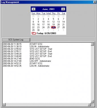 Digital Watchdog VMS Download (VMS.exe)