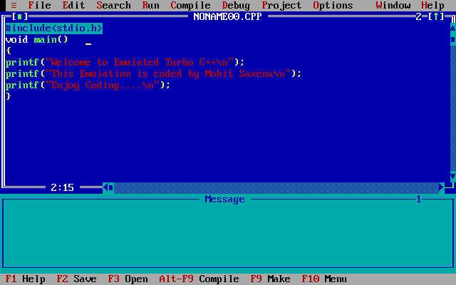 Borland C C Ide Free Download Partiesconscious