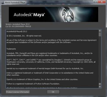 maya software free download full version for windows 7