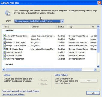 Ibm Lotus Forms Viewer Download View Fill Sign Submit