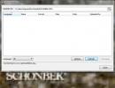 Subtitle finder