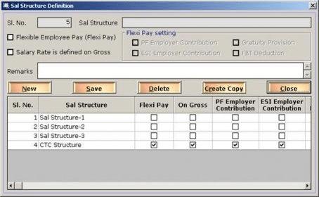 Saral Paypack 5 0 Download Free Trial Saralpaypack Exe