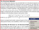 copy mathML