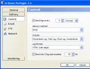 Keylogger Software Review