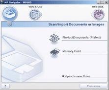 pdf a download pixma pixma guide pixma download service emails