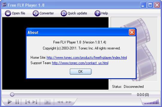 Windows media player 10 free download windows xp