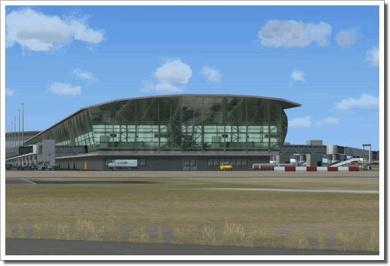 fsx aerosoft german airports 2 leipzig halle x zip