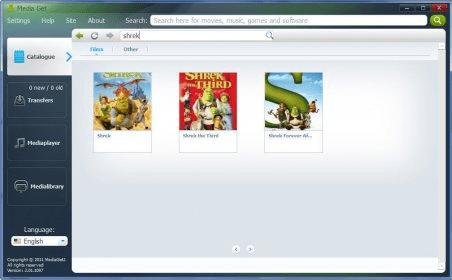 Mediaget Download Gratis