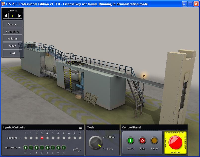 Logiciel simulation peinture murale gratuit - Simulation decoration interieure ...