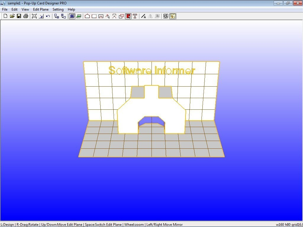 Blue Hawaiian Printing Mac OS Wallpaper 1366x768 As Well 375